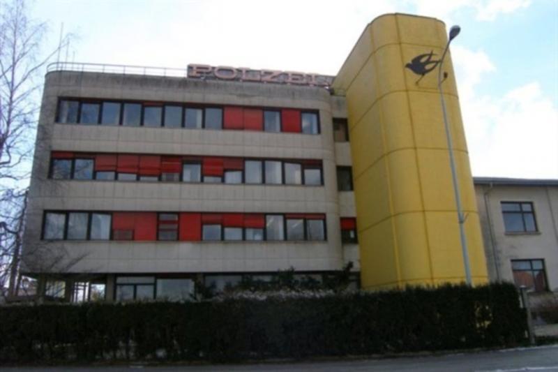 Zaključuje se proizvodnja v Tovarni nogavic Polzela