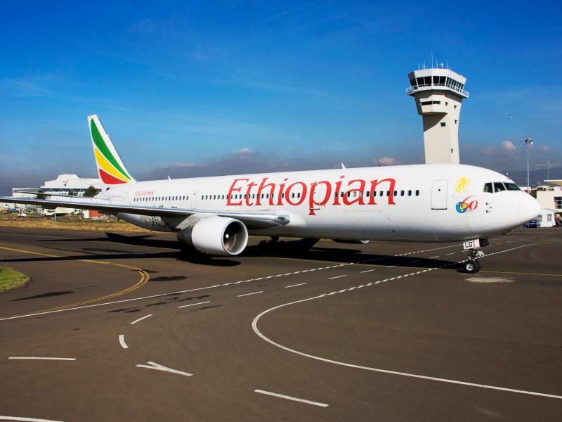 Smrtonosen »varnostni mehanizem«: boeing 737 8 MAX postal najbolj nevarno letalo na svetu
