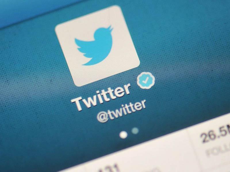 Twitter odkril še več domnevno z Rusijo povezanih profilov