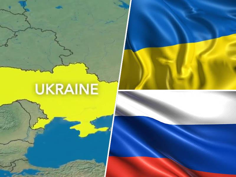 Evropa, Ukrajina in ruski plin: nevarne posledice konfliktov in zakaj sodelovanje koristi vsem