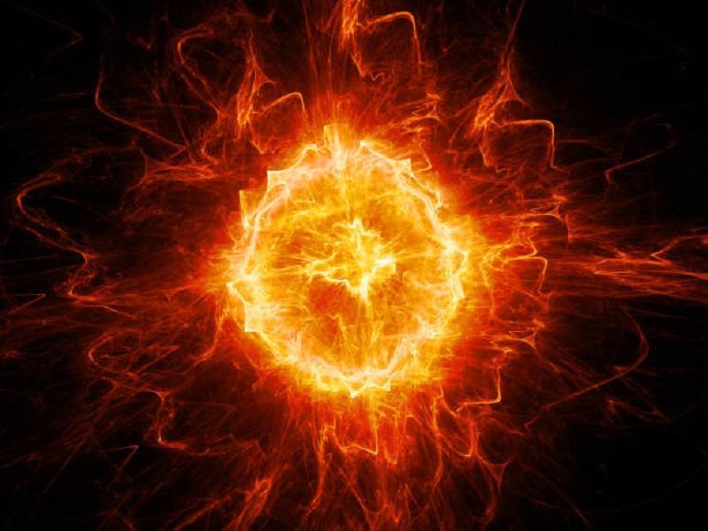 Kitajski reaktor 6-krat toplejši od Sonca, so korak bližje