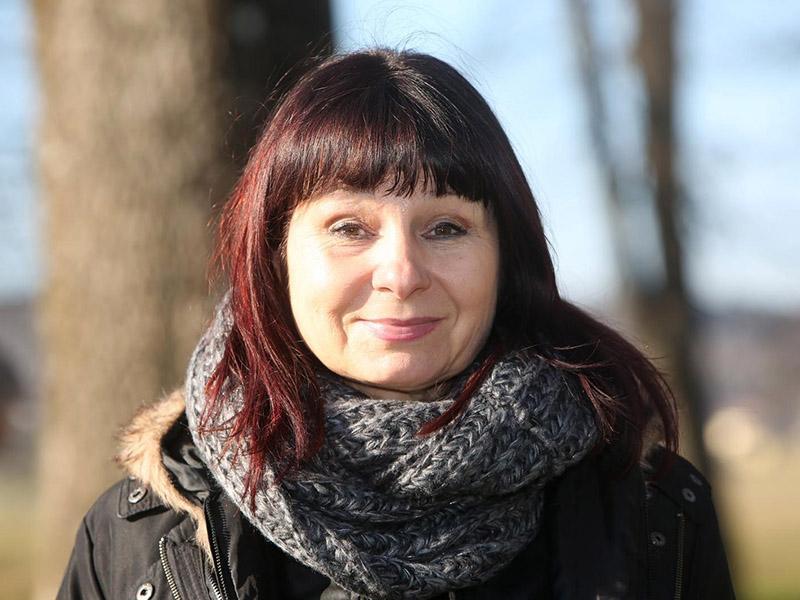 Violeta Tomić: Protokol o sodelovanju s peterico še ni usklajen