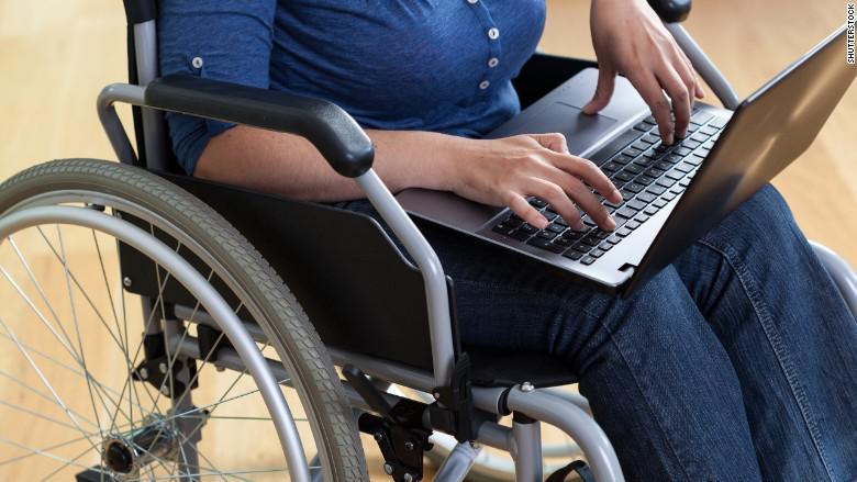 Dan multiple skleroze je dan povezovanja