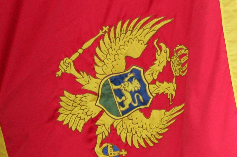 Črnogorski parlament potrdil članstvo v Natu, članica bo postala konec maja