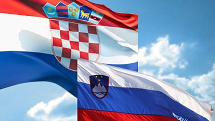 V Bruslju danes ustna obravnava slovenske pritožbe glede hrvaškega nespoštovanja arbitraže