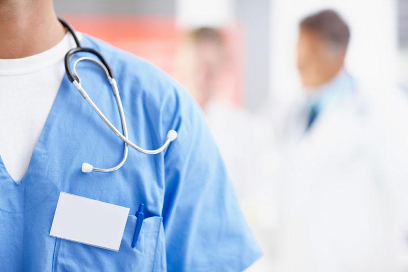 Vlada pod krinko epidemije prikrito uvaja privatizacijo javnega zdravstva in uničuje kulturo