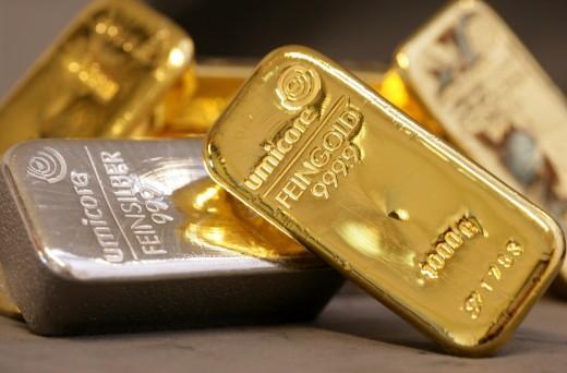 Neznanec v Mariboru iz hiše odnesel za 30.000 evrov zlata