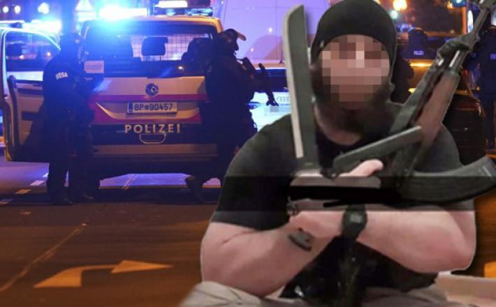 Kurtin S. terorist Vir:Kronen.at
