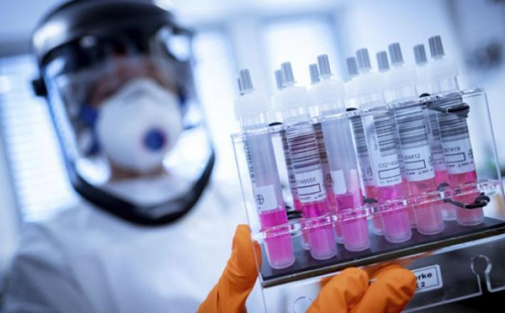 Cepivo proti covidu-19
