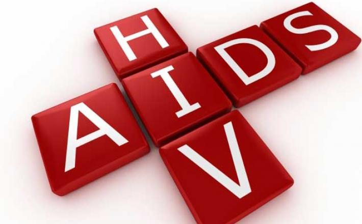 Aids - HIV