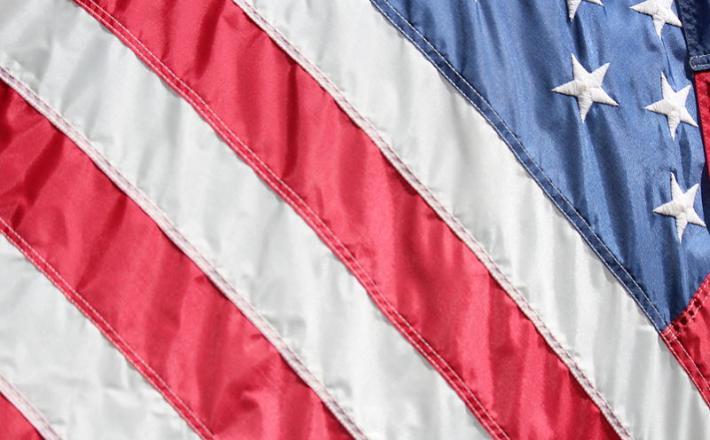ZDA, Združene države Amerike