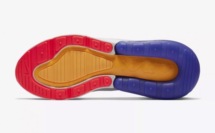 Air Max Nike  Vir:Nike
