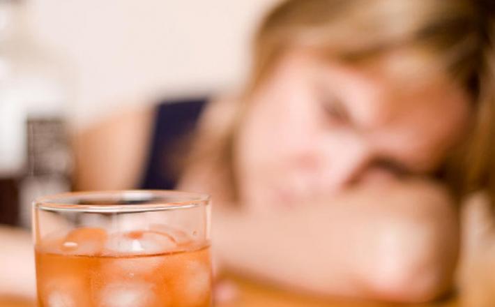 Alkohol ubija