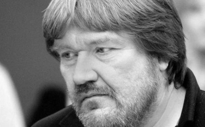 David Tasić