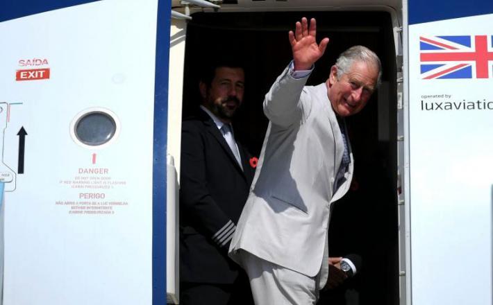 Princ Charles   Vir:Pixell