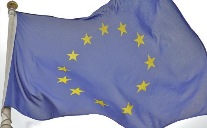 Evropska unija, EU