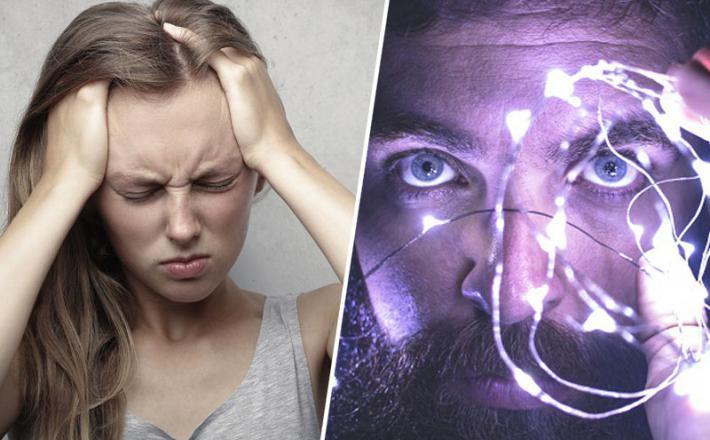 Glavobol po koronavirusu