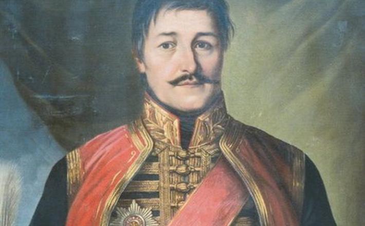 Karađorđe