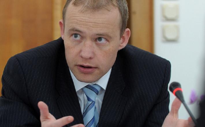 Matej Lahovnik