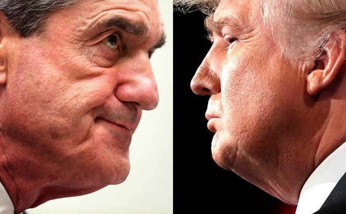 Mueller-Trump