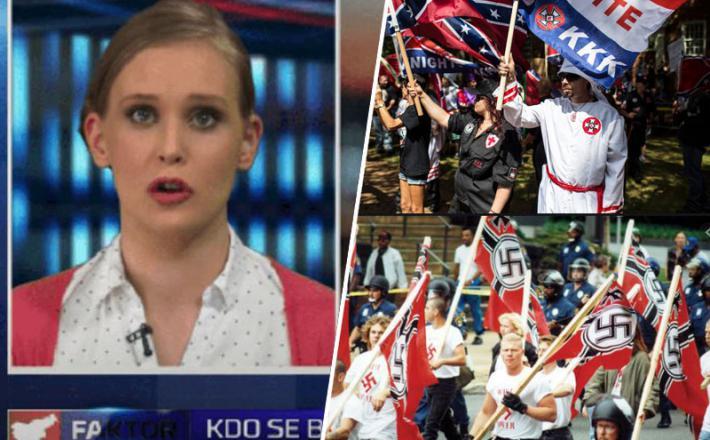 Bo tudi v Sloveniji rasizem nova norma?
