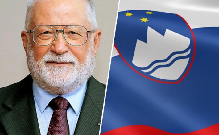 Peter Jožef Česnik