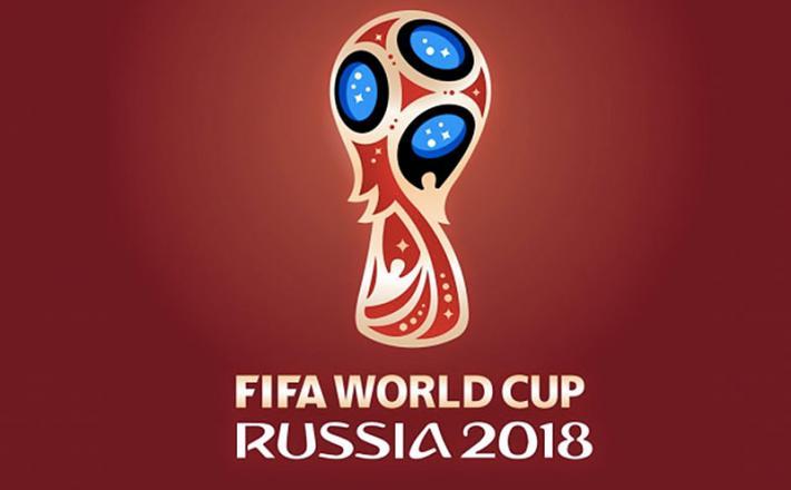 SP v nogometu / Rusija 2018