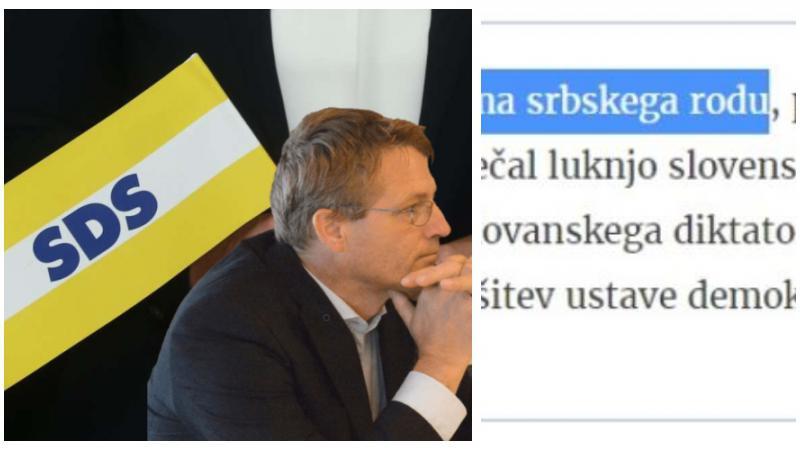 Lubrikant Peter Jančič