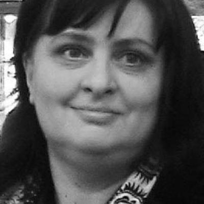 Svetlana Vasović
