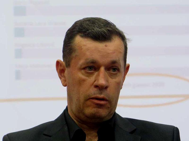 Andrej Šiško