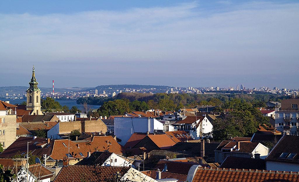 Beograd,Srbija