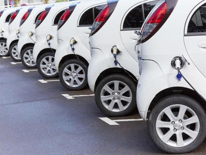 Električna vozila