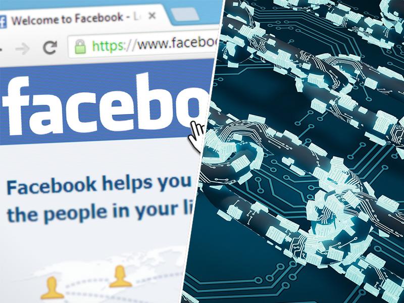 FB, kripto