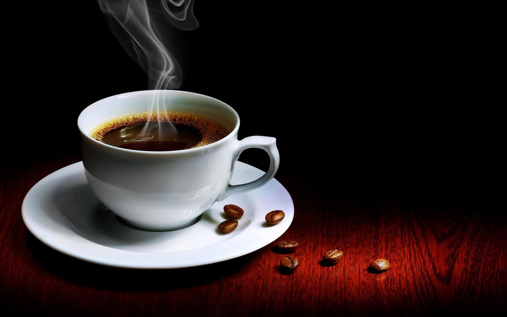 Kava-skodelica