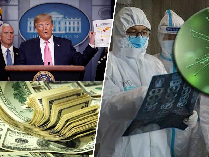 Zdravstveni sistem ZDA