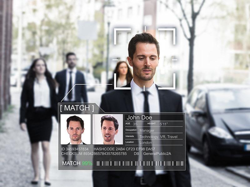 Prepoznavanje obraza