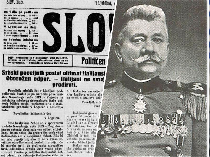 Švabić-Slovenec
