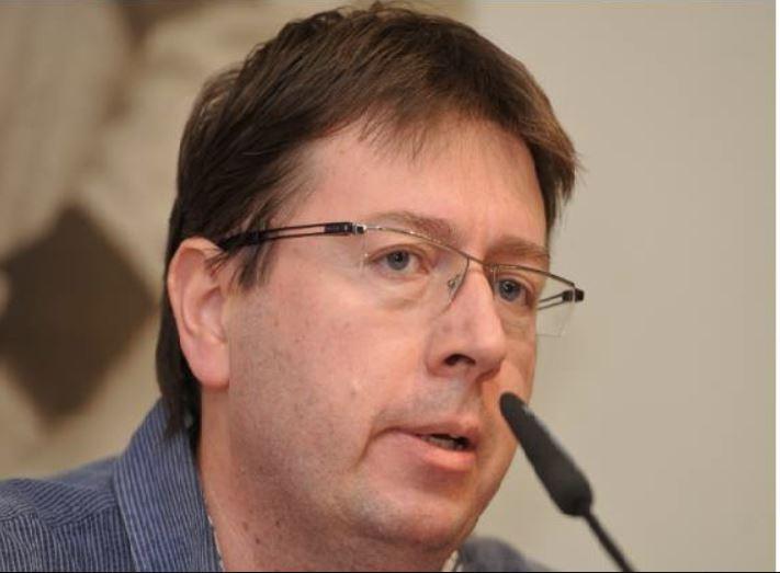 Boris Vezjak