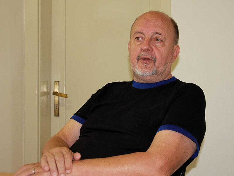 Zmago Jelinčič